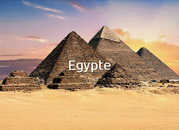 last minute egypte