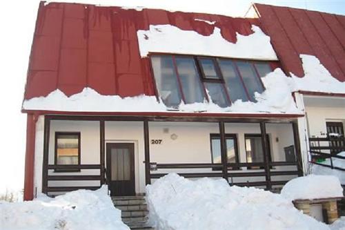 9-10 persoons vakantiehuis Miro