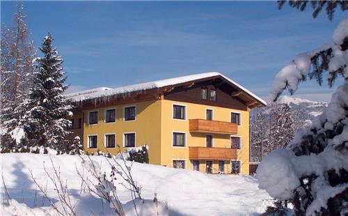 Dependance Schütthof