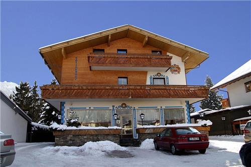 Hotel Götznerhof