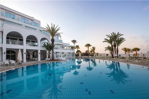 Akti Beach Resort