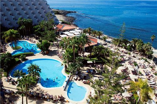 Hotel Spring Arona Gran