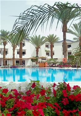 Hotel Leonardo Privilege Hotel Eilat