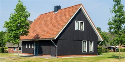 Hof van Saksen type 2L