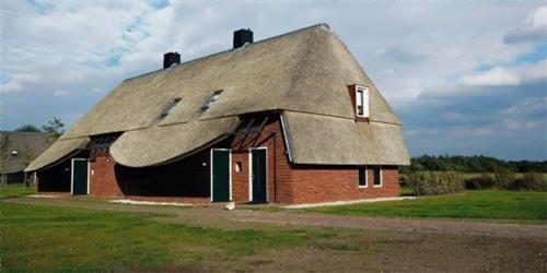 Hof van Saksen type 6C