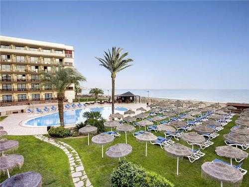 VIK Hotel Costa del Sol