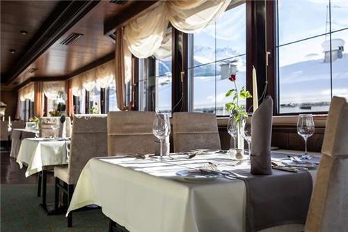 Astoria & Pension Tirol