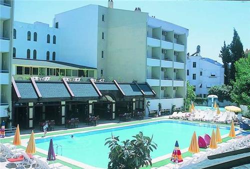 Club Next Inn