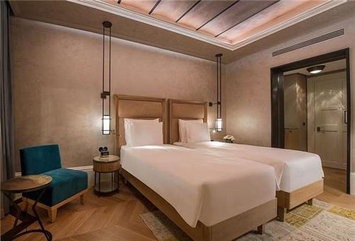 Hotel 10 Karakoy Istanbul