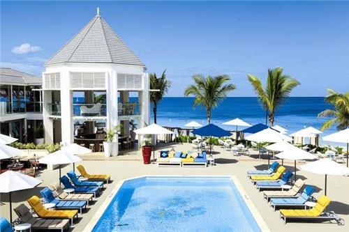 Azul Sensatori Hotel