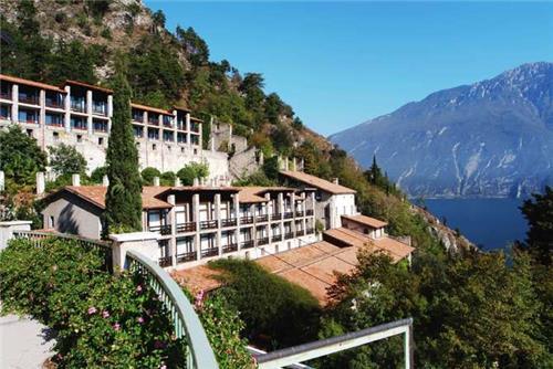 Limonaia Hotel Residence