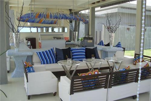 Veranda Resort en Spa