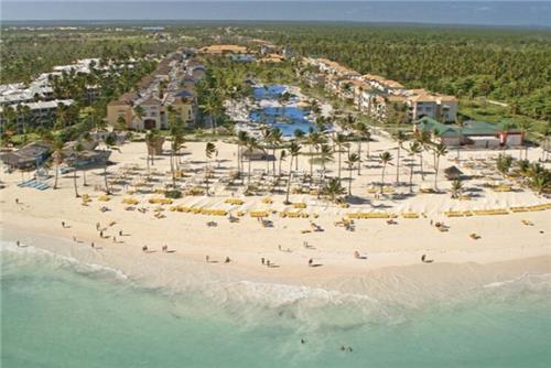 H10 Ocean Blue en Sand