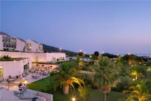 Valamar Lacroma Resort