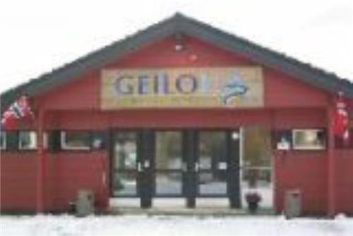 Geilolia