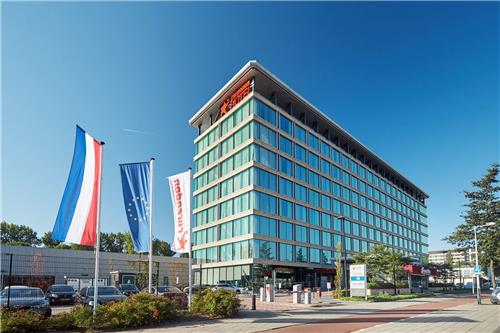Corendon City Hotel Amsterdam
