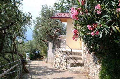 Villaggio Baia Serena