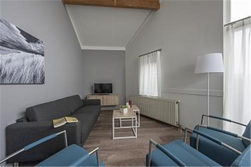 Hof Domburg Comfort 6A
