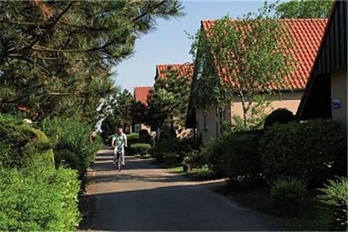 Kustpark Klein Poelland KC