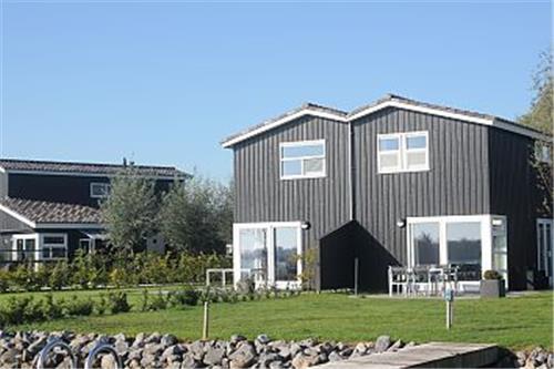 Waterpark Oan 'e Poel Skonkepôle 4