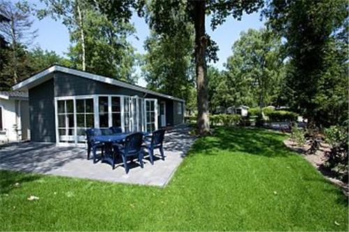 Droompark Hooge Veluwe Exclusif (D 4)