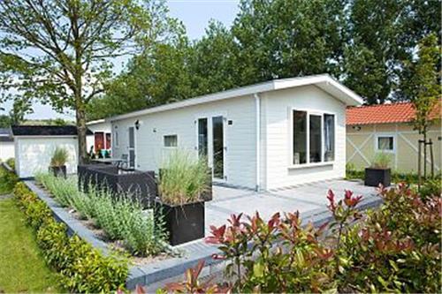 Droompark Schoneveld Unique (A 4)