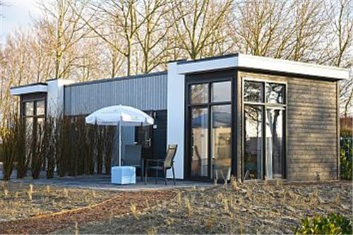 Droompark Schoneveld Studio (S)
