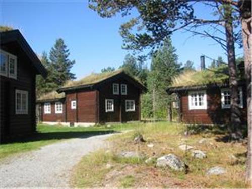 Bardola Hoyfjells