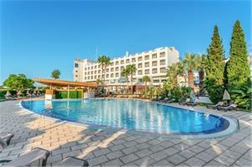 Maria Nova Lounge