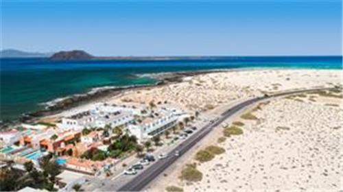 Tao Caleta Mar
