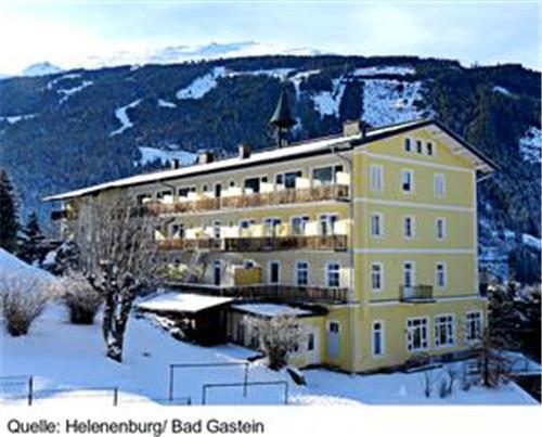 Helenenburg