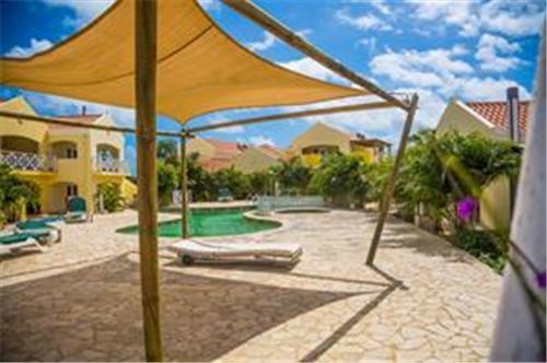 Dormio Courtyard Village
