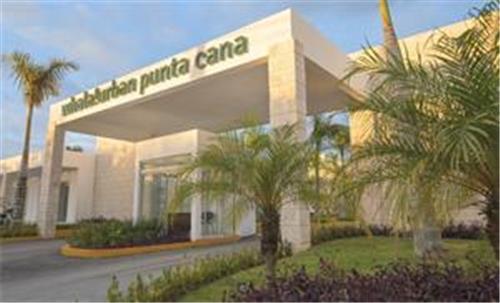 Whala Urban Punta Cana