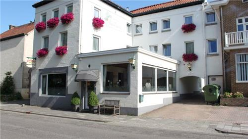 Arrangement Hotel Vroenhof | Zuid-Limburg