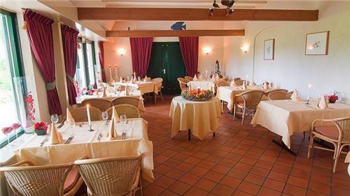 Arrangement Hotel Restaurant De Foreesten | Veluwe