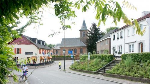 Arrangement Gasterij Berg en Dal | Zuid-Limburg