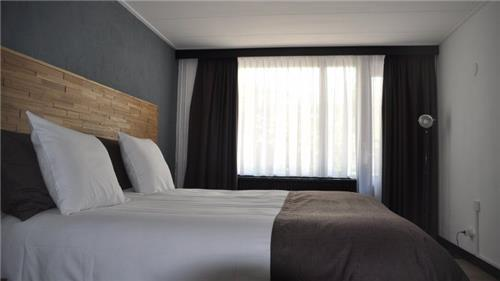 Arrangement Hotel Bieze | Emmen