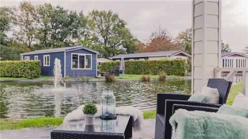 Arrangement Buitenplaats Holten | Salland