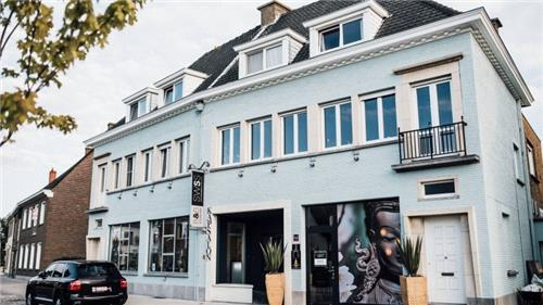 Arrangement Bed and Breakfast A Dream | West-Vlaanderen
