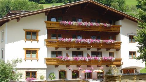 Arrangement Gasthof Klausenhof | Kitzbühler Alpen