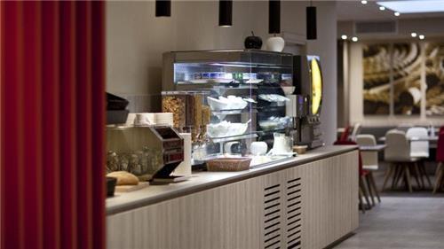 Arrangement Hotel Mercure Oostende | West-Vlaanderen