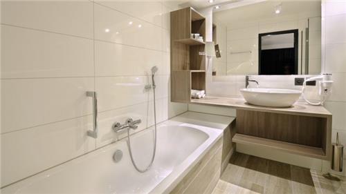 Arrangement Van der Valk Hotel Nazareth - Gent | Oost-Vlaanderen