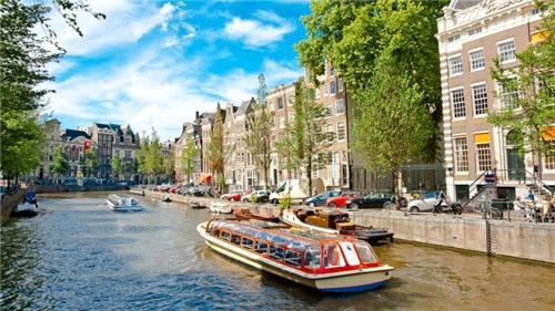Arrangement Bastion Hotel  Noord | Amsterdam