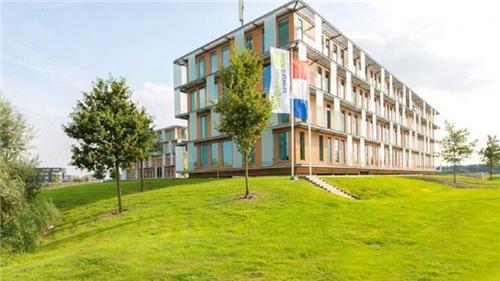 Arrangement Holiday Inn Express  - Papendorp | Utrecht