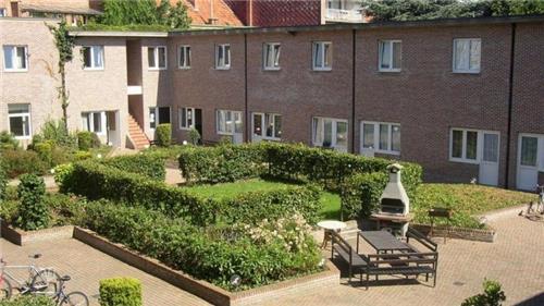 Arrangement Budget Flats Leuven | Vlaams-Brabant