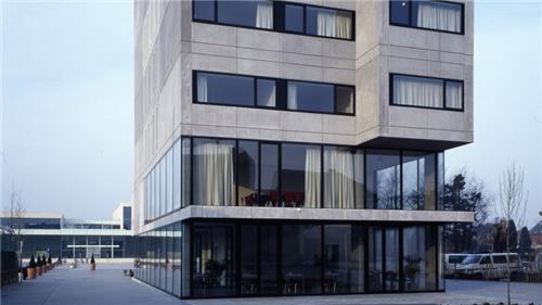 Arrangement Hotel Corbie Lommel City | Belgisch Limburg
