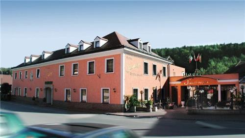 Arrangement Hotel Das Steinberger | Wienerwald