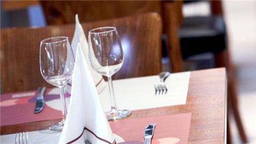 Arrangement Campanile Hotel Gent | Oost-Vlaanderen