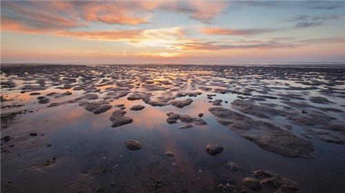Arrangement Strand Hotel Vigilante   Ijsselmeer
