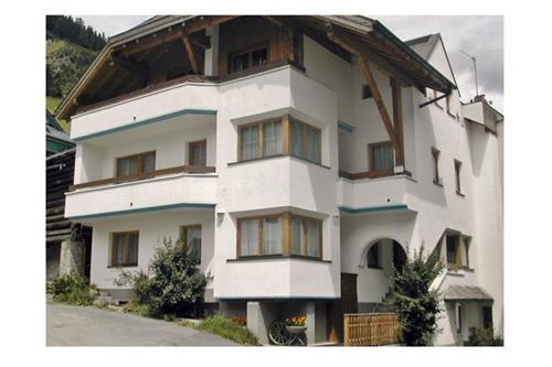 Ischgl Prato Top 7